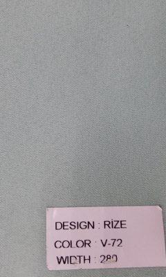 Каталог Rize Цвет V-72 SAMA (САМА)