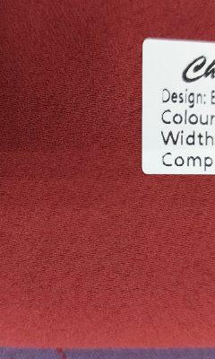 Каталог Design BOGOTA Dimout Colour 09 CHETINTEX (ШЕТИНТЕКС)