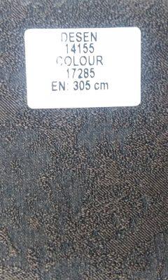 Каталог 14155 Цвет 17285 PRONTO (ПРОНТО)