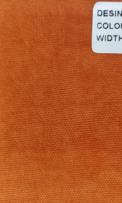 Каталог Design Felice Colour 26 Mellange (Меланж)