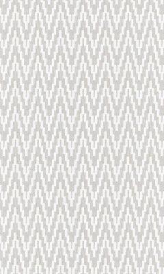 Коллекция Outfit Артикул Barnsley Цвет: Feather Уличные ткани DAYLIGHT (Дейлайт)