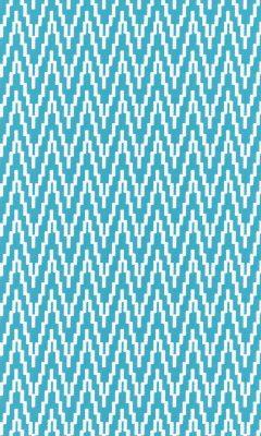Коллекция Outfit Артикул Barnsley Цвет:  Hydro Уличные ткани DAYLIGHT (Дейлайт)