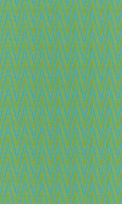 Коллекция Outfit Артикул Barnsley Цвет: Iguana Уличные ткани DAYLIGHT (Дейлайт)