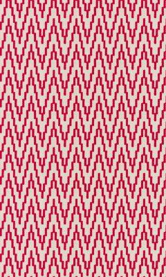 Коллекция Outfit Артикул Barnsley Цвет: Magenta Уличные ткани DAYLIGHT (Дейлайт)