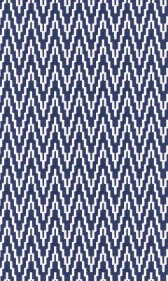 Коллекция Outfit Артикул Barnsley Цвет:  Marine Уличные ткани DAYLIGHT (Дейлайт)