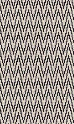 Коллекция Outfit Артикул Barnsley Цвет:  Mushroom Уличные ткани DAYLIGHT (Дейлайт)