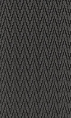 Коллекция Outfit Артикул Barnsley Цвет: Platinum Уличные ткани DAYLIGHT (Дейлайт)