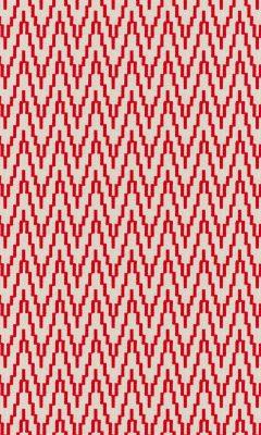 Коллекция Outfit Артикул Barnsley Цвет: Poppy Уличные ткани DAYLIGHT (Дейлайт)