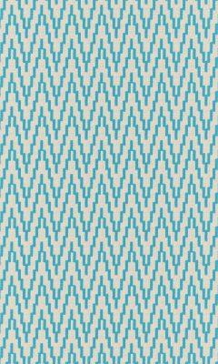 Коллекция Outfit Артикул Barnsley Цвет: Reef Уличные ткани DAYLIGHT (Дейлайт)