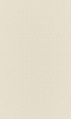 Коллекция Outfit Артикул Everton Цвет: Dune Уличные ткани DAYLIGHT (Дейлайт)
