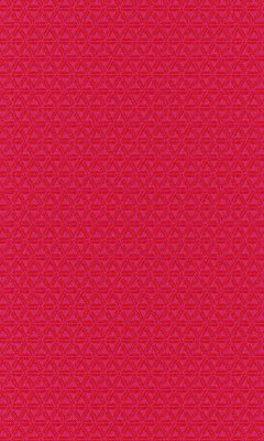 Коллекция Outfit Артикул Everton Цвет: Orchid Уличные ткани DAYLIGHT (Дейлайт)