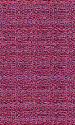 Коллекция Outfit Артикул Everton Цвет: Pession Уличные ткани DAYLIGHT (Дейлайт)