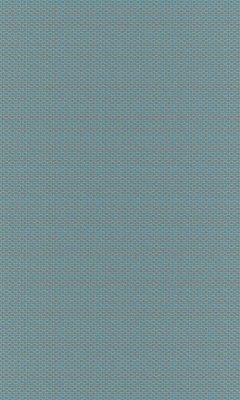 Коллекция Outfit Артикул Newcastle Цвет: Confetti Уличные ткани DAYLIGHT (Дейлайт)