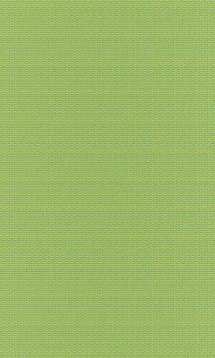 Коллекция Outfit Артикул Newcastle Цвет: Lime Уличные ткани DAYLIGHT (Дейлайт)