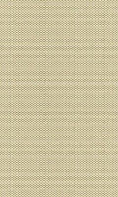 Коллекция Outfit Артикул Newcastle Цвет: Vanilla Уличные ткани DAYLIGHT (Дейлайт)