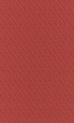Коллекция Outfit Артикул Sheffild Цвет: Calypso Уличные ткани DAYLIGHT (Дейлайт)