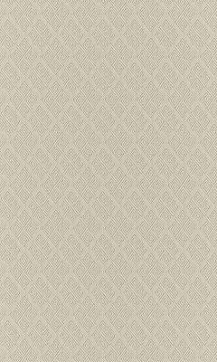Коллекция Outfit Артикул Sheffild Цвет: Greige Уличные ткани DAYLIGHT (Дейлайт)