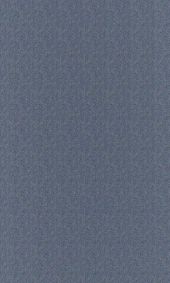 Коллекция Outfit Артикул Sheffild Цвет: Lake Уличные ткани DAYLIGHT (Дейлайт)