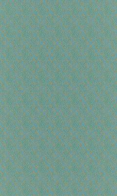 Коллекция Outfit Артикул Sheffild Цвет: Mermaid Уличные ткани DAYLIGHT (Дейлайт)