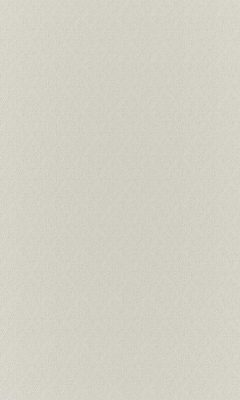 Коллекция Outfit Артикул Sheffild Цвет: Nougat Уличные ткани DAYLIGHT (Дейлайт)