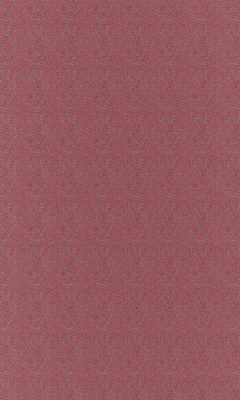 Коллекция Outfit Артикул Sheffild Цвет: Raspberry Уличные ткани DAYLIGHT (Дейлайт)