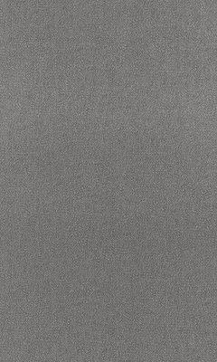 Коллекция Outfit Артикул Tottenham Цвет: Cement Уличные ткани DAYLIGHT (Дейлайт)