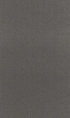 Коллекция Outfit Артикул Tottenham Цвет: Charcoal Уличные ткани DAYLIGHT (Дейлайт)