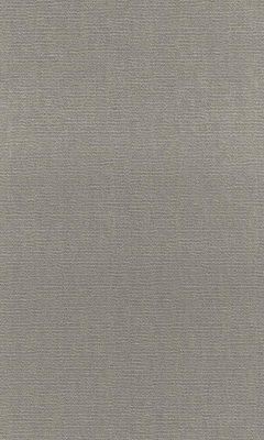 Коллекция Outfit Артикул Tottenham Цвет: Elephant Уличные ткани DAYLIGHT (Дейлайт)