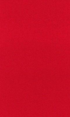 Коллекция Outfit Артикул Tottenham Цвет: Fiesta Уличные ткани DAYLIGHT (Дейлайт)