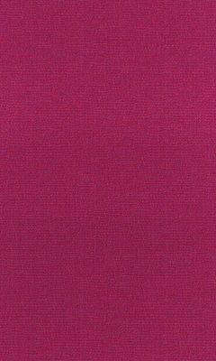 Коллекция Outfit Артикул Tottenham Цвет: Fuchsia Уличные ткани DAYLIGHT (Дейлайт)