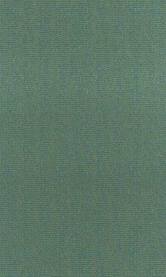 Коллекция Outfit Артикул Tottenham Цвет: Horizon Уличные ткани DAYLIGHT (Дейлайт)