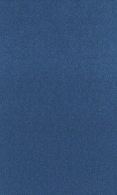 Коллекция Outfit Артикул Tottenham Цвет: Niagara Уличные ткани DAYLIGHT (Дейлайт)