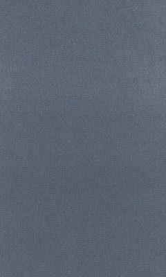 Коллекция Outfit Артикул Tottenham Цвет: Shadow Уличные ткани DAYLIGHT (Дейлайт)
