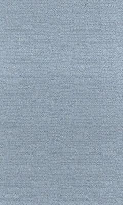 Коллекция Outfit Артикул Tottenham Цвет: Waterfall Уличные ткани DAYLIGHT (Дейлайт)