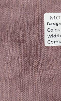 Каталог Артикул Design 21810 DOUBLE Colour 114A MONA LISA (МОНА ЛИСА)