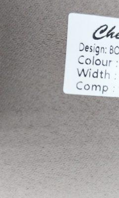 Каталог Design BOGOTA Dimout Colour 769 CHETINTEX (ШЕТИНТЕКС)