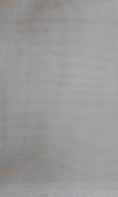 Каталог SILKY VUAL Цвет 10294 PRONTO (ПРОНТО)