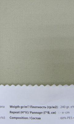 Design ACERTADO Collection Colour: Piedra Vip Decor/Cosset Article: Liso Donana