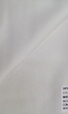 Артикул Design SOFT CREPE Colour 101 ADEKO (АДЕКО)