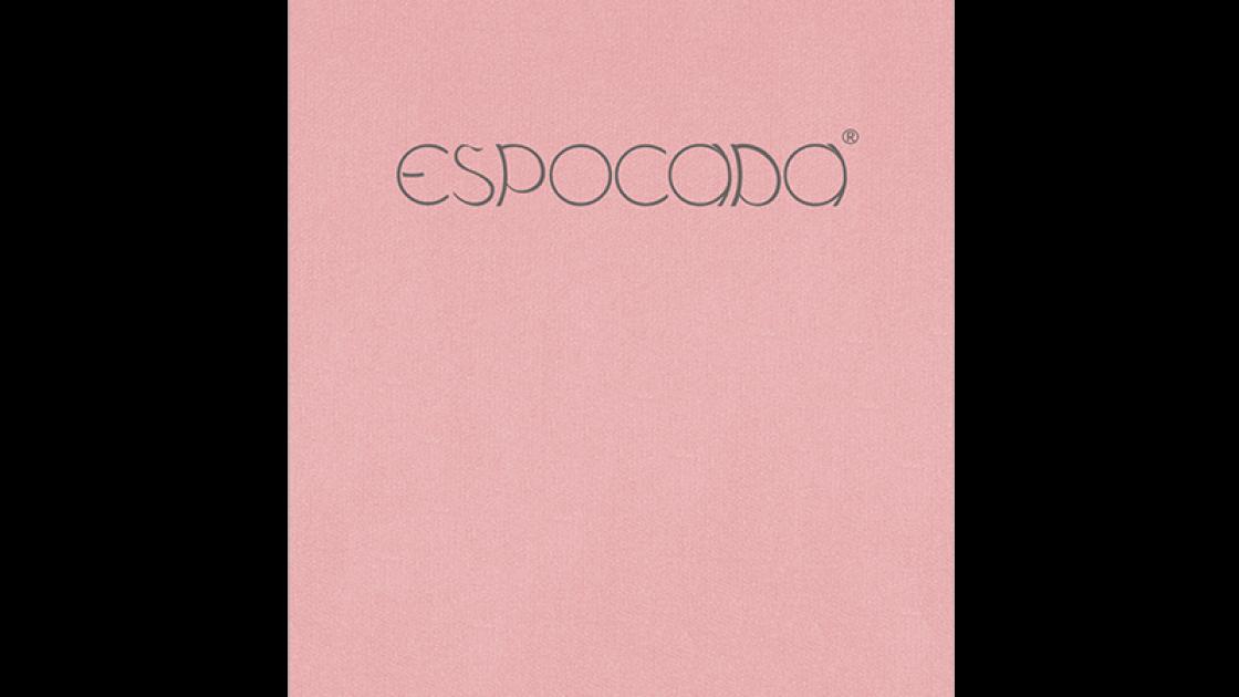 Prestige ESPOCADA