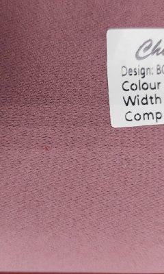Каталог Design BOGOTA Dimout Colour 212 CHETINTEX (ШЕТИНТЕКС)
