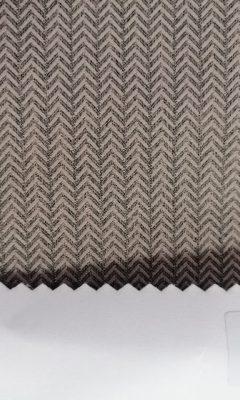 Каталог Design Sapin Colour 03 Melange (Меланж)