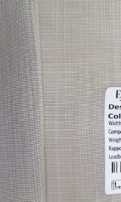 Каталог design 107 Colour 07 ESPERANZA (ЕСПЕРАНЗА)