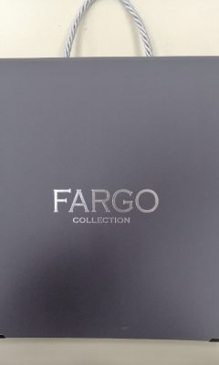 Каталог FARGO collection 5 AVENUE (5 АВЕНЮ)
