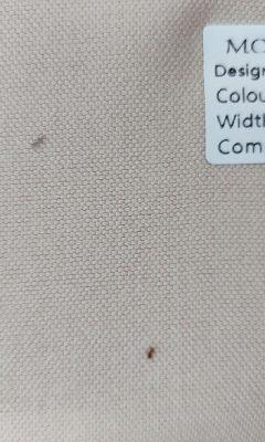 Каталог Артикул Design 21810 DOUBLE Colour 113 MONA LISA (МОНА ЛИСА)