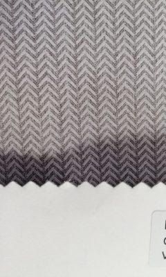 Каталог Design Sapin Colour 05 Melange (Меланж)