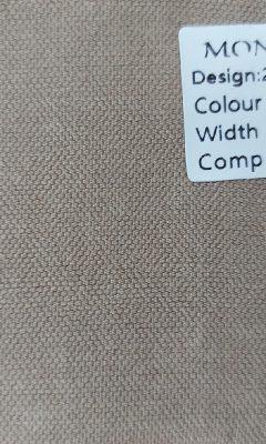 Каталог Артикул Design 21810 DOUBLE Colour 109 MONA LISA (МОНА ЛИСА)
