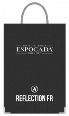 Каталог REFLECTION FR ESPOCADA (ЭСПОКАДА)
