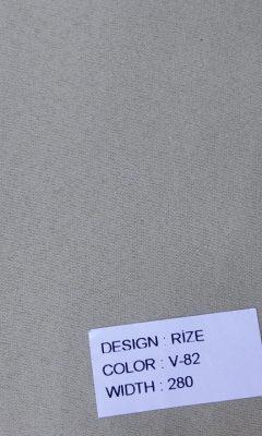 Каталог Rize Цвет V-82 SAMA (САМА)