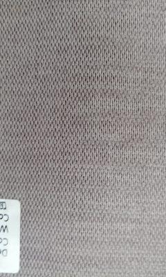 Каталог design 740 Colour 15 ESPERANZA (ЕСПЕРАНЗА)